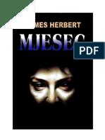 h987t68.pdf