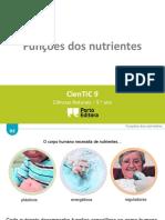 ctic9_ppt_d2FuncóesNutrietes