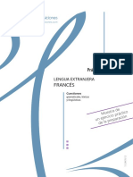11-Frances-Practica-12M.pdf