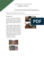 informe de fisica 3 corriente electrica.docx
