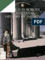 borges-jorge-luis-a-universal-history-of-infamy-penguin-1975.pdf