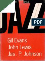 JREV3.3Full.pdf