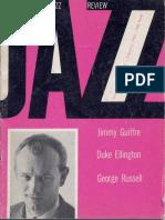 JREV3.2Full.pdf