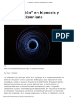 """La """"utilización"""" en hipnosis y terapia ericksoniana _ PNLnet.pdf"""
