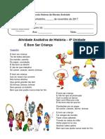 TESTE-DE-HISTORIA-4ª-UNIDADE-2017.docx