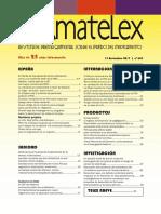 FARMATELEX 623