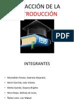 REDACCIÓN DE LA INTRODUCCIÓN.pptx