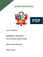 EL ESCUDO NACIONAL.docx