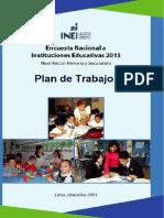 08_Plan_de_Trabajo.pdf