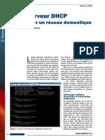 Fedora11 Fr Dhcp