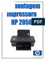 Como Desmontar a Impressora Hp 2050 150214075106 Conversion Gate02