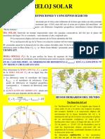 Reloj Solar Fundamentos.pdf 1