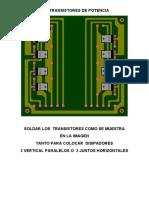 YIROSHI PCB Placa Zener Completa 500W.pdf