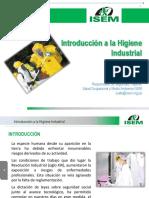 HIGIENE_(1)[1].pdf