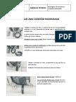 Manual de Montagem Ranhurados_pt