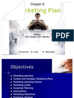 marketing-plan-final-1201071514114303-4