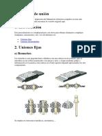 Elementos de unión.docx