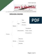p5sd6113.docx