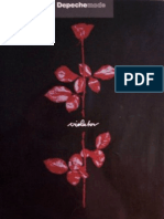 Depeche-Mode-Violator.pdf