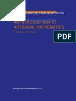 A. K. Gupta, T. Varga auth. An Introduction to Actuarial Mathematics.pdf