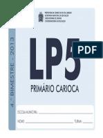 LP5_4BIM_ALUNO_2013.pdf