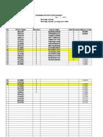 FORMATO DE VENTA(1) (Autoguardado).xls