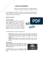 Act.3_Trejo_Salamanca_Atzintli_Yax´ha_Maria_Fernanda (1).docx