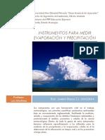 116430552-Instrumentos-para-medir-evaporacion-y-precipitacion.docx