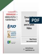 Presentación CG.pdf
