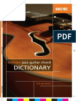 Rick Peckham - Jazz Guitar Chord Dictionary (2007).pdf
