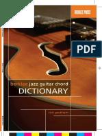 Rick Peckham - Jazz Guitar Chord Dictionary (2007).pdf