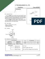 3N50Z.pdf