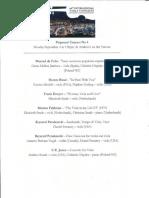IVCprogram (2).pdf