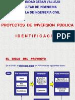 IDENTIFICACION-DE-UN-PROYECTO-DE-INVERSION-PUBLICA (1).ppt