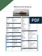 CREST 2 PARTICULAR.pdf