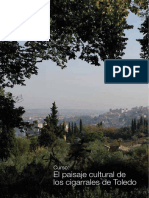 El paisaje cultural de los cigarrales de Toledo_Origen y cambio.pdf