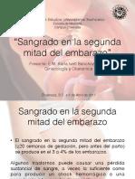 sangrado2amitaddelembarazo-170725192817.pdf