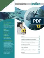 201205231603080.RevistaEA9Diciembre2008.pdf