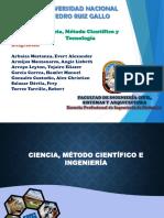 Ciencia&MetodoCientifico&Tecnologia.pdf