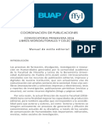 Manual de estilo FFYL BUAP  Primav-2016 OK.pdf