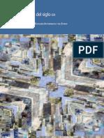 21encuentroconsejosescolares2012-pdf.pdf