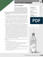 Actividad_complementaria_pag37