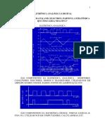 COMPUTACAO_DIGITAL.pdf