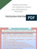 PRIMERA CLASE 10