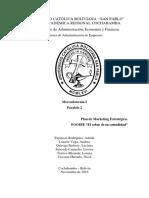 Foodie PDF