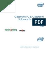 BC Tham Luan Intel Classmate PC