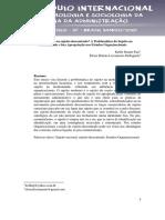 ANE1573.pdf