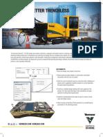 BoreAid Product Fact Sheet 011426