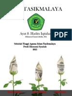 Herta-Ayat&Hadist - Riba.pptx