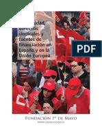 SIND-UE.pdf